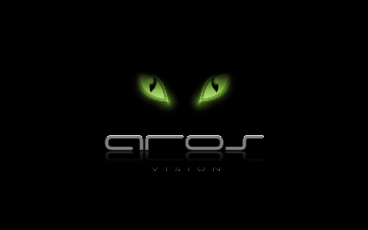 ArosVision_S