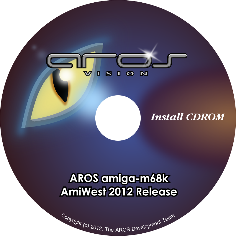 CD_ArosVision