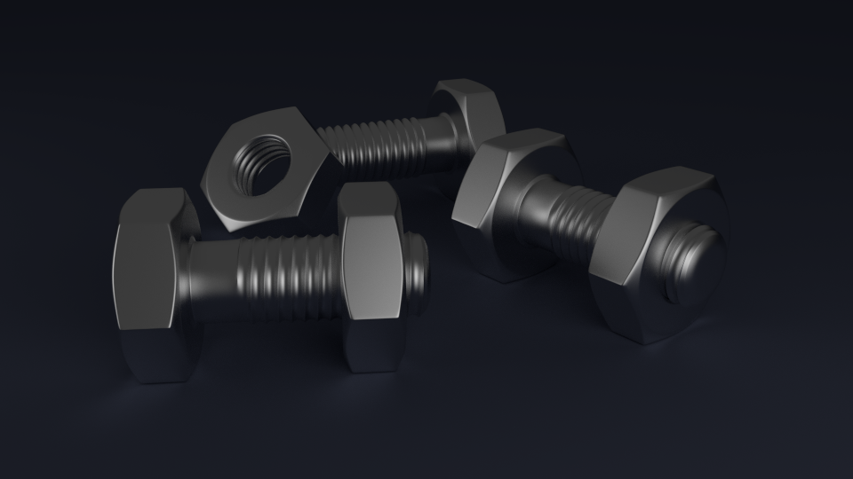 Nuts_and_Bolts_2014