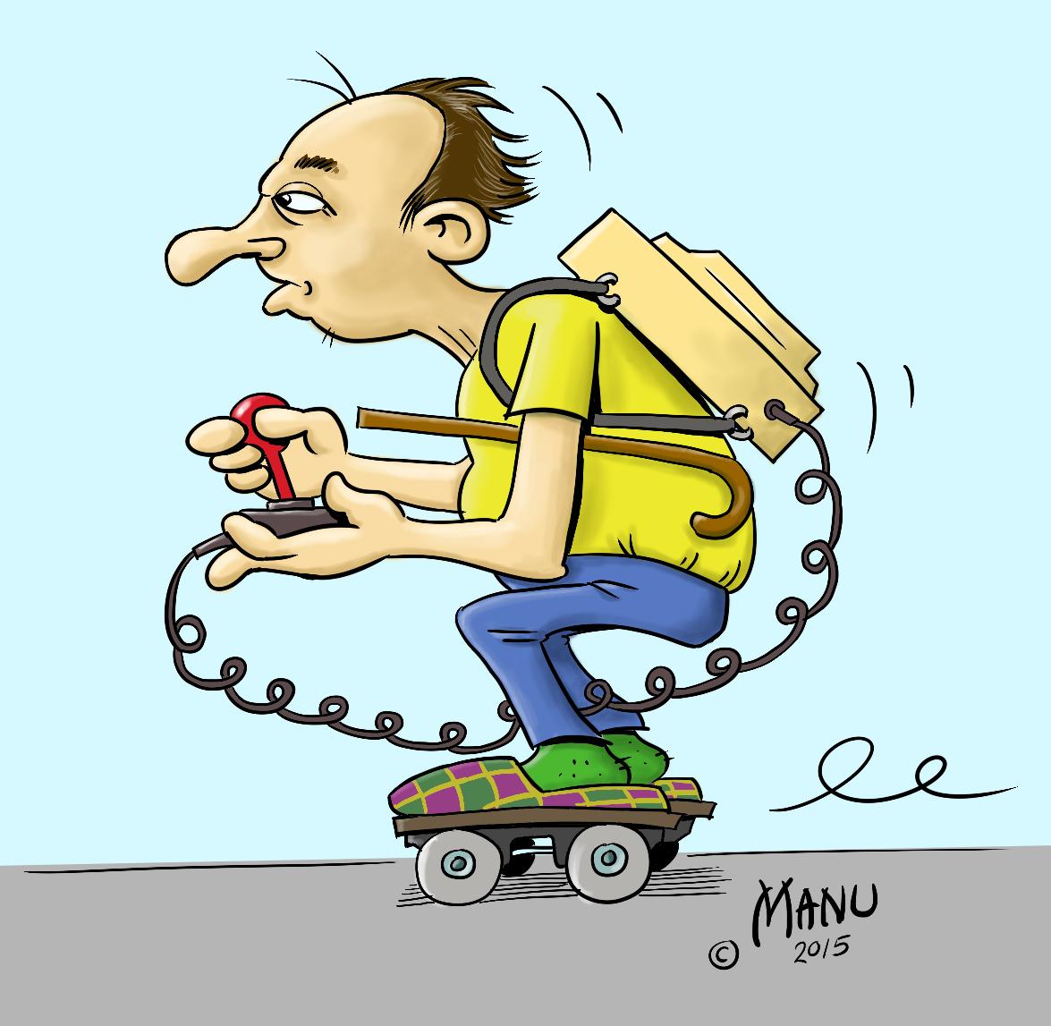 RacerMan.png