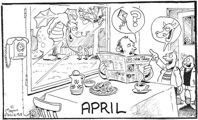 April1995