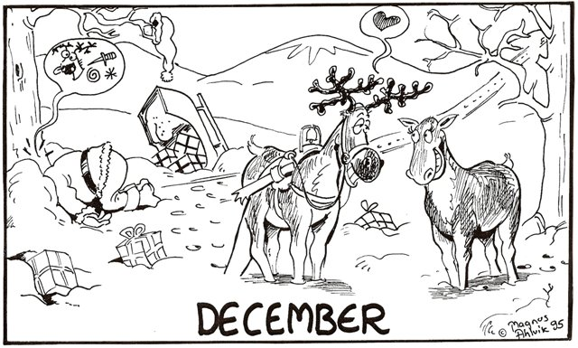 December1995