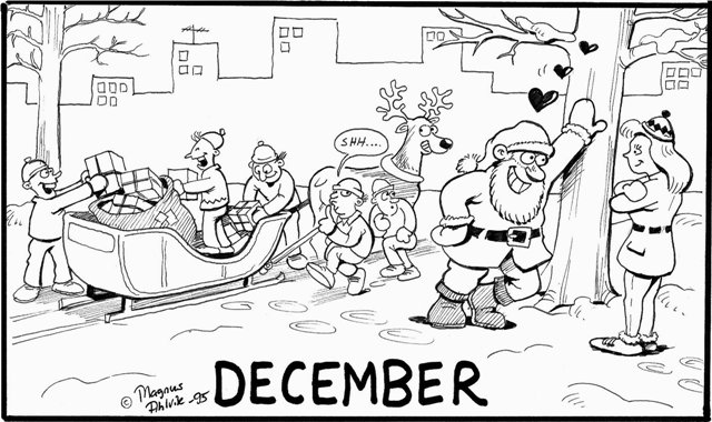 December1996