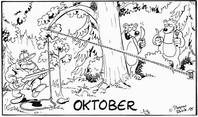October1995