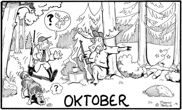 October1996