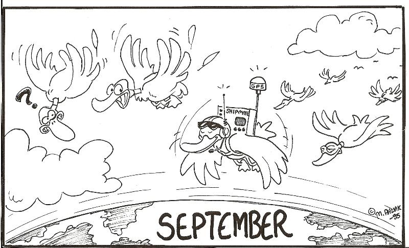 September95