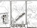 November95