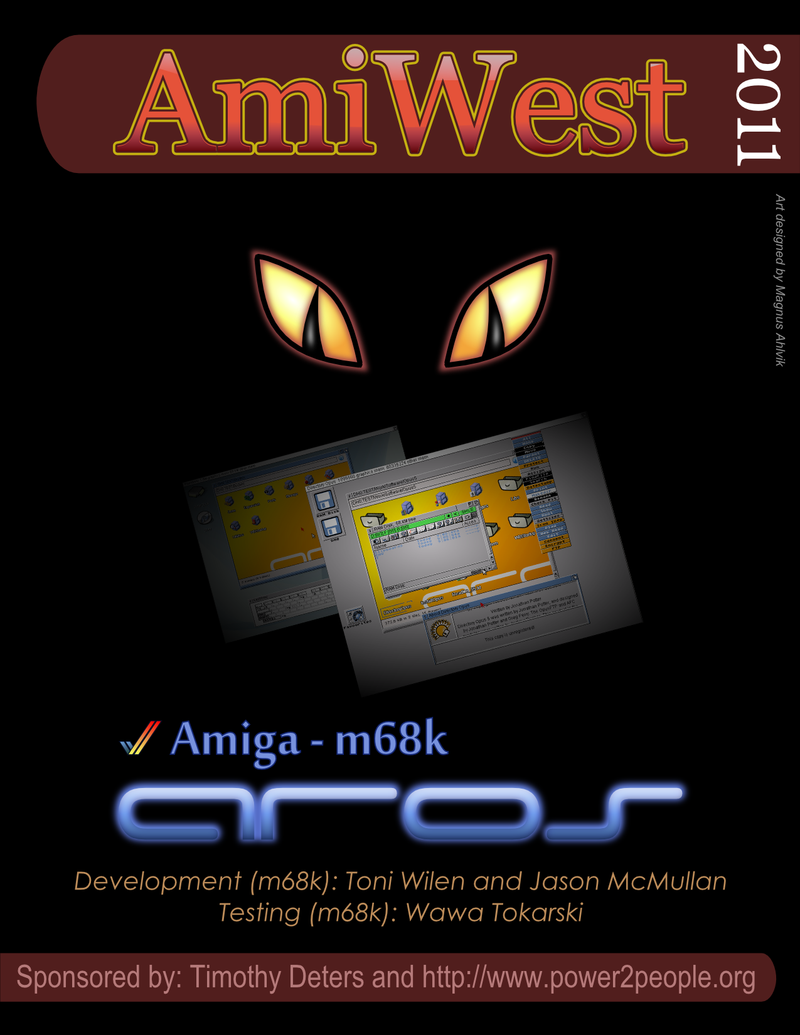 Aros_Amiwest_Poster