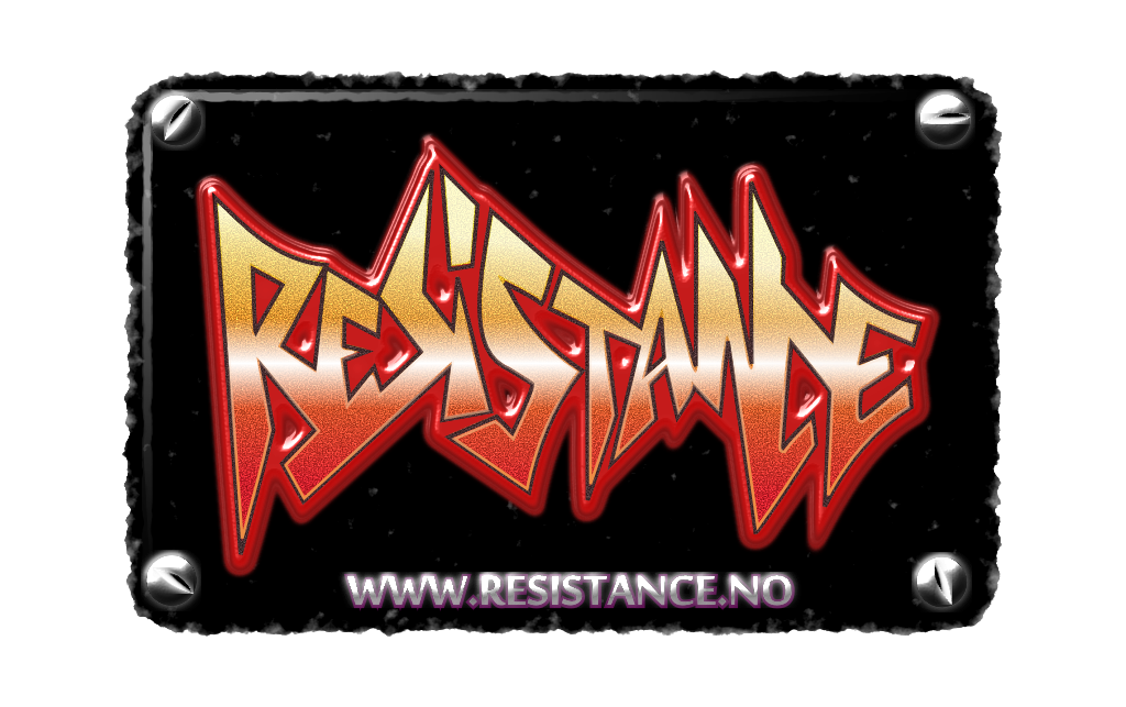 Resistance_March