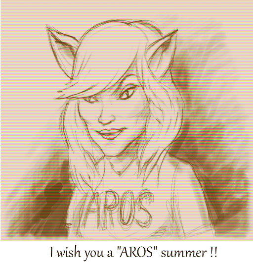 aros_summer_