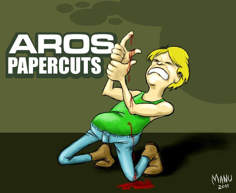 papercuts_small
