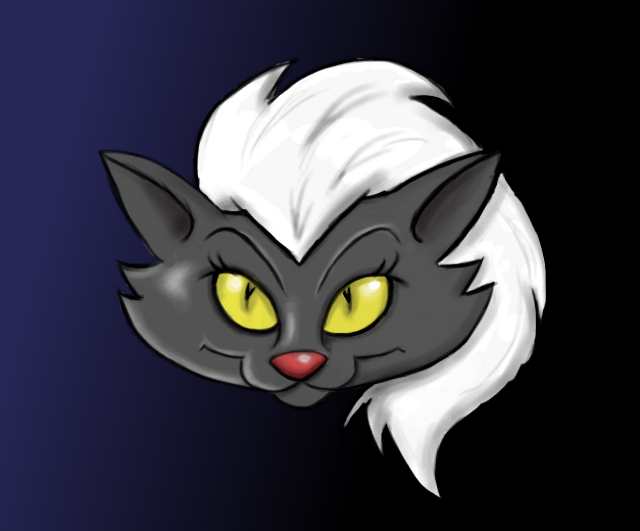 revamped_kitty