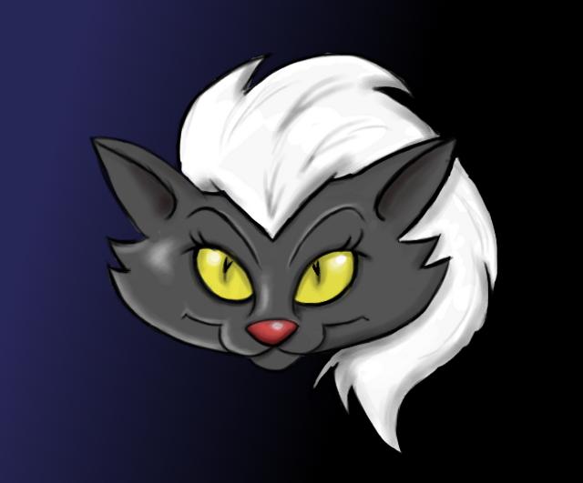 revamped_kitty