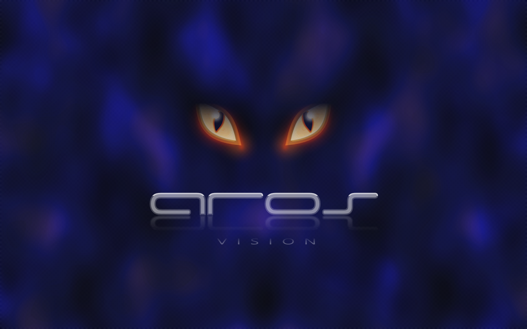 ArosVision_Backdrop_Blue
