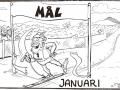 January1995